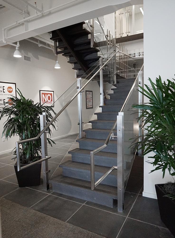 2350 KERNER BLVD, residential architecture, San Francisco, CA, Michael Wilk, Wilk ARCH, Architectural Design Firm